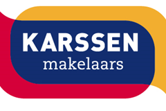 Karssen Makelaars
