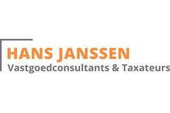 Hans Janssen Vastgoedconsultants & Taxateurs BV