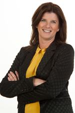 Esther Kip (Kandidaat-makelaar)