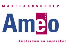 AMEO Makelaars & Taxateurs | Diemen