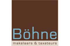 makelaar-logo