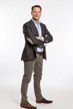 Jochem Kroon (NVM-makelaar)