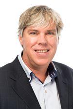 Marcel Herik (Hypotheekadviseur)