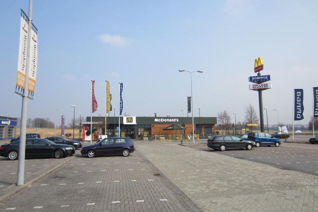 Bekijk foto 4 van Farmsumerweg 126 B