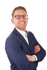 Laurens Thunnissen (Mortgage advisor)