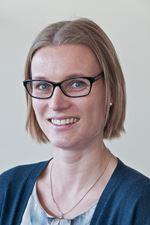 Marianne Koelma-Modderman (Kandidaat-makelaar)