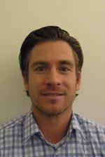 Rick van Kaam (Commercieel medewerker)