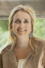 Ingrid van Beek (NVM-makelaar)