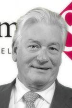 Eduard H.A. Kruiper (NVM real estate agent (director))