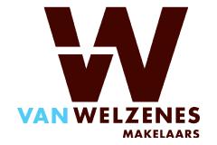 Van Welzenes Makelaardij & Taxaties