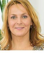 Petra Stap (Kandidaat-makelaar)