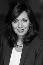 Selina Leidelmeijer (NVM-makelaar (directeur))