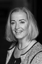Crista Smit (Afd. beheer)