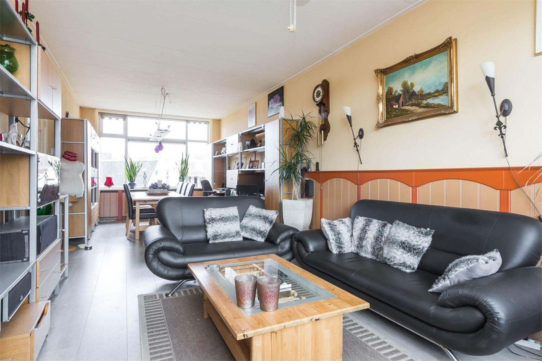 Appartement te koop: Transvaalstraat 26 3312 EX Dordrecht [funda]