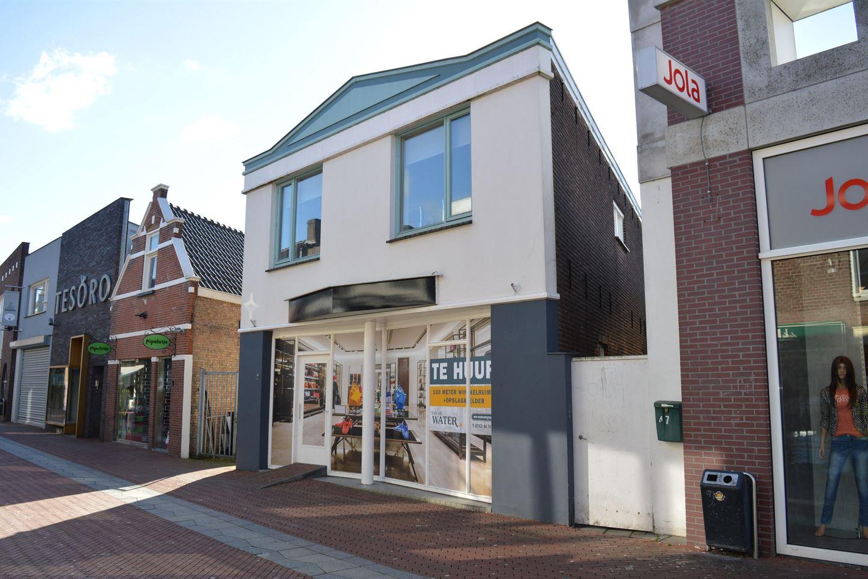 Bekijk foto 2 van Nieuwstraat 7