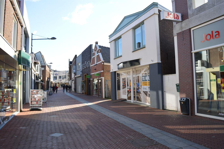 Bekijk foto 4 van Nieuwstraat 7