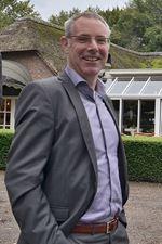 Roland van de Mosselaar (NVM-makelaar)