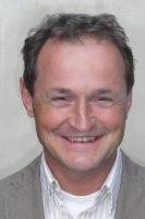 Rob  de Bont - NVM-makelaar (directeur)