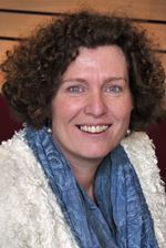 H.N. (Helene) van Drunen - Vermeulen (Secretaresse)