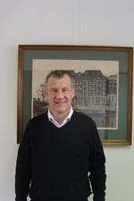 D. van Hoogen (Directeur)