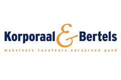 Makelaars Korporaal & Bertels b.v.