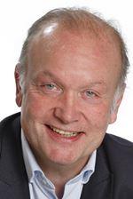 Onno Kromhof (NVM-makelaar)