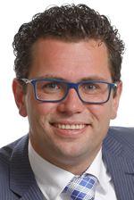 Christian de Kinkelder (NVM-makelaar)