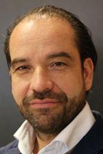 Marco Grifhorst - NVM-makelaar (directeur)