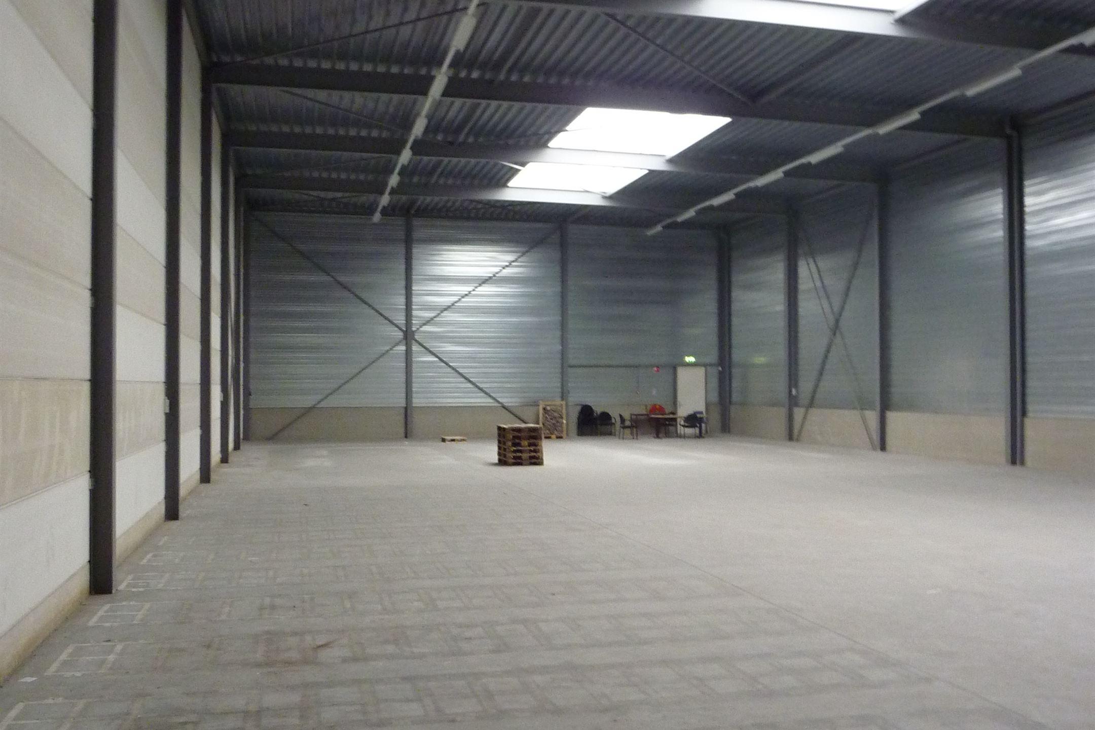 Eindhoven zoek verkocht: ruysdaelbaan 3 01 5642 jj eindhoven