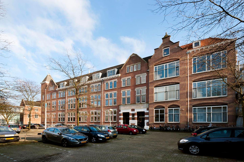 amsterdam zoek verhuurd oostenburgervoorstraat 42 178 1018 mr amsterdam funda in business. Black Bedroom Furniture Sets. Home Design Ideas