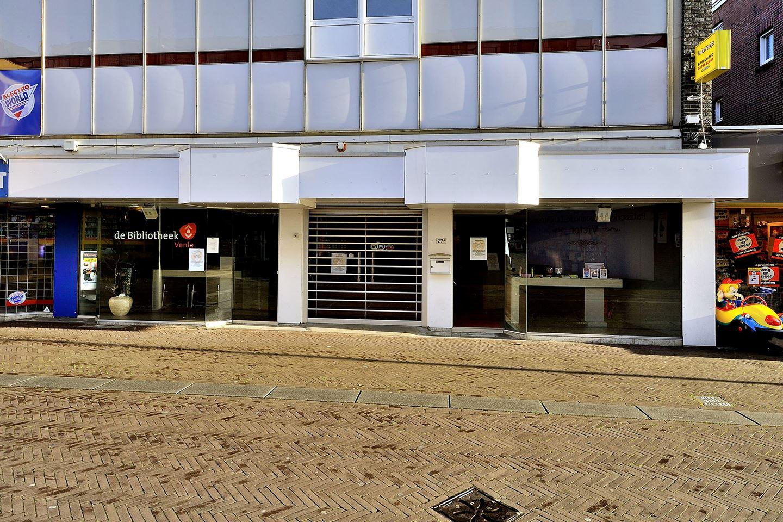 Bekijk foto 1 van Kerkstraat 27 a