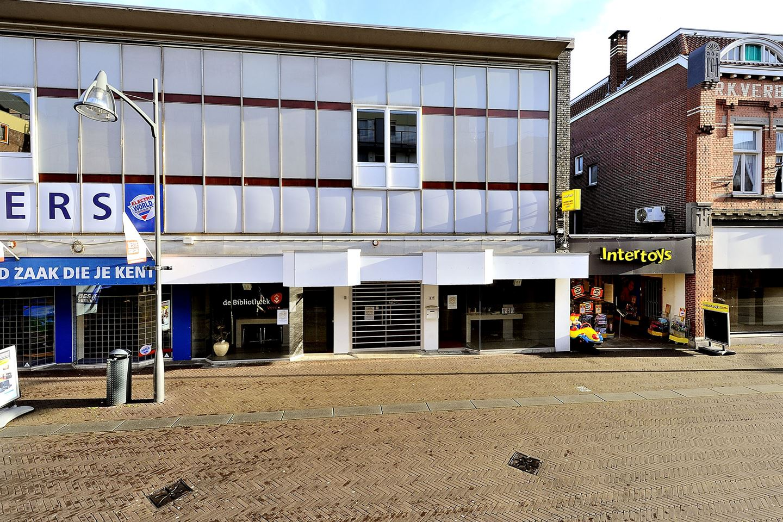 Bekijk foto 2 van Kerkstraat 27 a