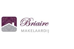 Briaire Makelaardij