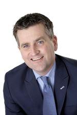 Robbin Ditters (NVM makelaar (directeur))