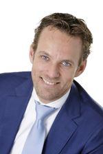 Ron Toering (NVM makelaar (directeur))