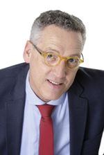 Jan D. van Doorn (NVM makelaar)