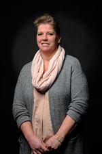 Angelina Meijer (Commercieel medewerker)