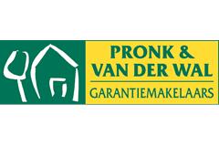 Pronk en Van der Wal Garantiemakelaars