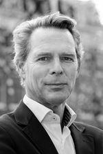 H. Kreuger (NVM-makelaar (directeur))