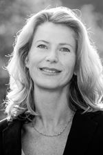 Ilona Oud (NVM-makelaar)
