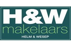 H&W Makelaars Haaglanden