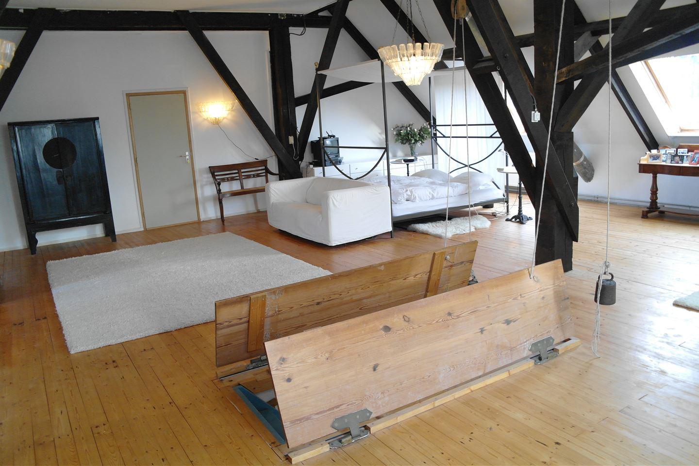 De Keuken Schagerbrug : Verkocht schagerweg da schagerbrug funda