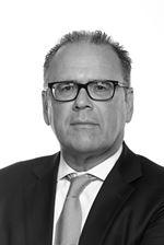 Drs. Bram Doedijns RT/RMT (NVM-makelaar)