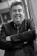 Rick Zeedijk (NVM real estate agent)