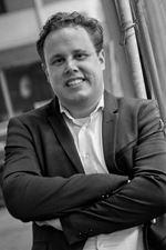 Mike Zeedijk (NVM real estate agent)