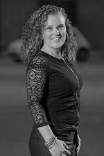 Charlotte Zeedijk (Sales employee)