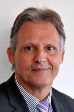 Titus Kraakman RM RT - Vestigingsdirecteur (NVM real estate agent)