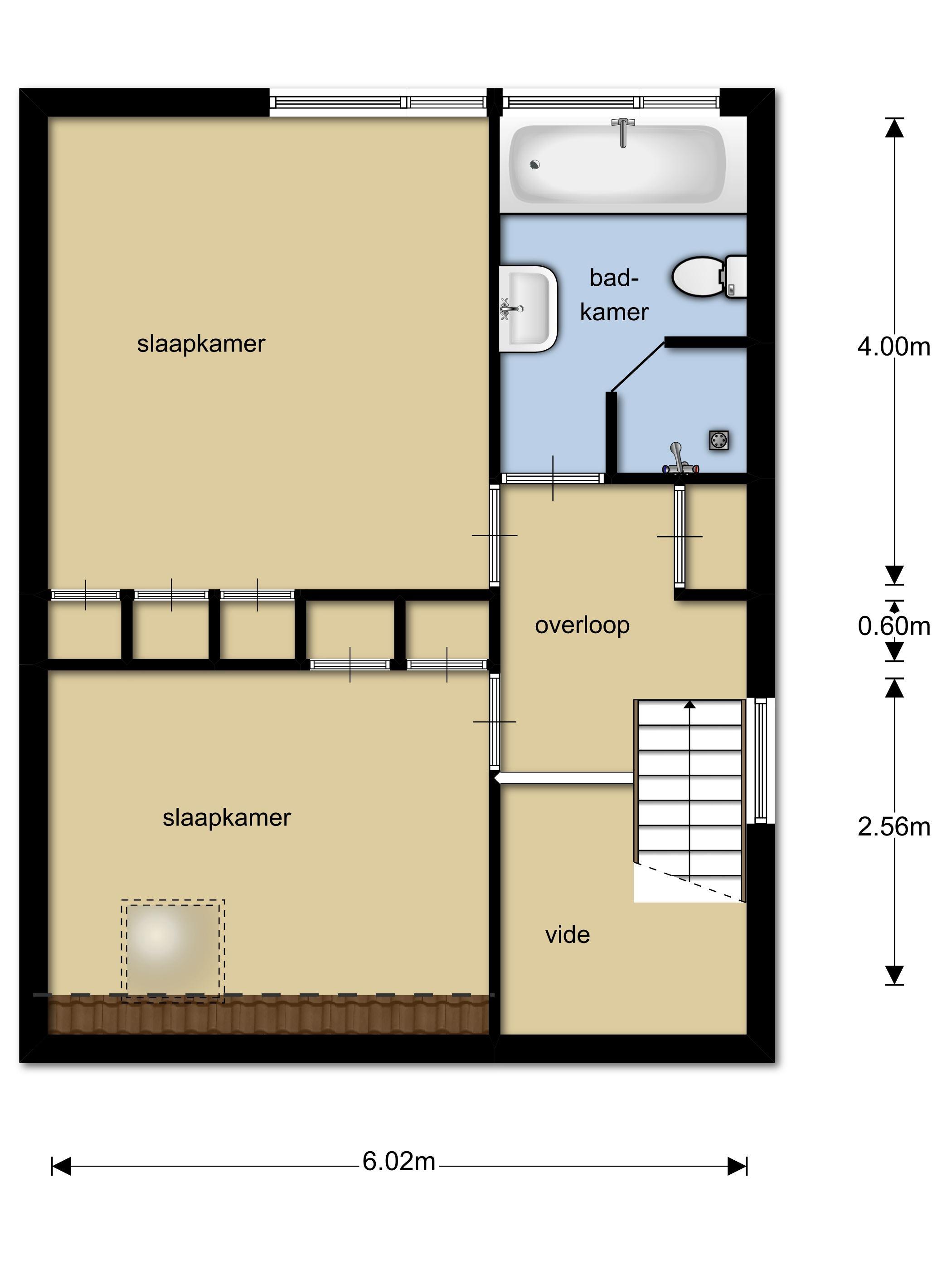 huis te koop de woert 38 9415 pp hijken funda