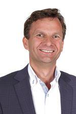 Roel Wieringa (NVM-makelaar (directeur))