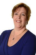 Ellen Vlasveld (Sales employee)